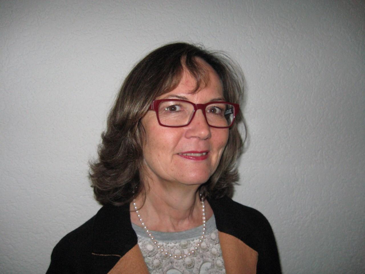 Richterin, Direktorin am Amtsgericht Lindau